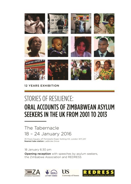 Poster ZA association resised